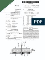 patente khal