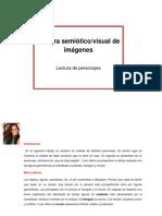 Analis de Personaje. Karla Flores