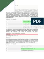 evaluame 05-11-2014