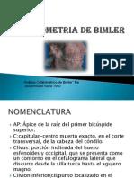 Cefalometria de Bimlerfinal