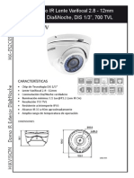 CATALOGO_HK-DS2CE55A2N-VFIR3.pdf