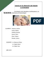 Trabajo Adulto y Anciano 1