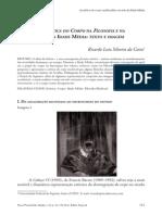 A estética do corpo na filosofia e na arte da Idade Média - texto e imagem.pdf