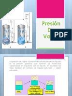 Presion de Vapor_animacion1