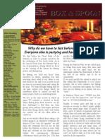 2014.11_BoxandSpoon.pdf