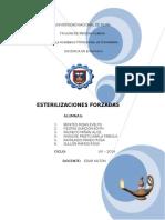 ESTERILIZACION FORZADA (1).doc