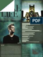 RealLife Booklet 2014