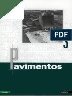 3 Pavimentos