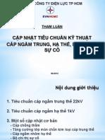 Tham luan TCKT cap ngam.pdf