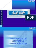 20090915_110925_12-Auditoria_de_Sistemas