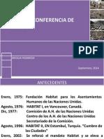 234318717 PPT Conferencia Arq Cecilia Martinez Leal