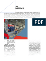 Fire Resistant Composite Materials Issue27