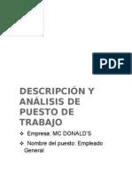 103310310-Analisis-de-Puestos-utp.rtf