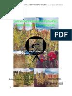 Cultivo de la Quinua en Puno-Perú- León H. Juvenal - RM