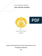 Review of Seismic Method.pdf