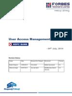 User Access Management.docx