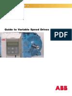 ABB Technical Guide4 8Feb02