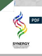 Synergy Primer 2014 November