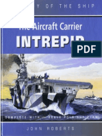 136030929-Conway-Maritime-Press-Anatomy-of-the-Ship-the-Aircraft-Carrier-Intrepid.pdf
