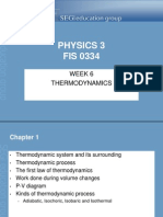 Chap 4-W6 Thermodynamics Cheong.pptx