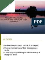 BAB 5 Muafakat Politik.ppt
