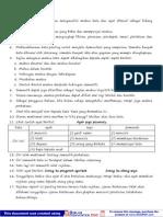 semantik.pdf