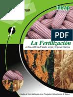 Manual de fertilizacion.pdf