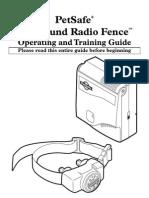 Radio Fence.pdf