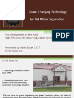 1-rjos-oil-water-separation-system-mar-12-2012.pptx