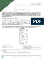 13714_div.pdf
