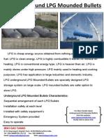 Underground LPG Mounded Bullets.pdf