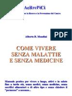Senza Medicine