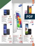 Samsung Offer Jarir