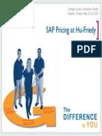 SAP_Pricing_at_Hu-Friedy_by_Gina_Cowart.pdf