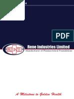 Rene Product