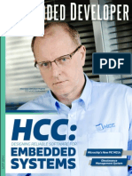 05 2014 Embedded Developer Spreads