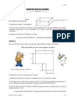 exercices-volumes-espace-cap-industriel.pdf