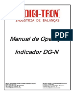 Manual Digitron