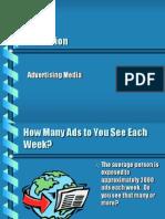 MP_12 Advertising Presentation.ppt