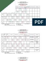 Intrams 2013 Schedule of Games Outdoor (1)
