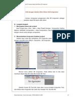 Tutorial Membuat Model 3d Dengan Adobe After Effect 3d Invigorato
