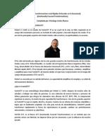 242718334-Carlos-Alvarez-Manual-de-Faster-EFT-docx.pdf