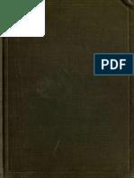 Economic Geology (1916) - Ries