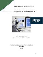 BPM Modul DT2r Revisi September 2014