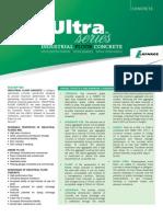 Ultra Floor Brochure 01 (1)