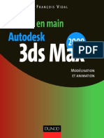 147845291-Autodesk-3ds-Max-2009