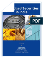 Gilt-edged securities in India by G-7 Sec-C.pdf