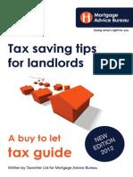 MAB 1912 BTL Tax Guide V4 (2010).pdf