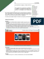 Ex1314 HTML