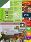 Tamar-Valley-Donkey-Park-Leaflet.pdf